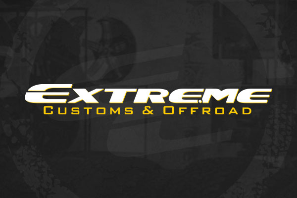 Extreme Customs