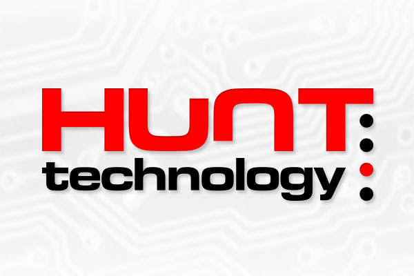 Hunt Technology